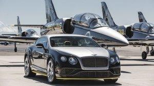 पेट्रोल-डीजल से भी सस्ता हुआ विमान ईंधन - क्या घटेंगे हवाई टिकट के दाम?