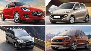 साल 2018 में लॉन्च होने वाली बेहतरीन कारें, जो आपके होश उड़ा देंगी