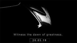 सुजुकी जिक्सर 250 को 20 मई को किया जायेगा लॉन्च, नया टीजर इमेज हुआ जारी
