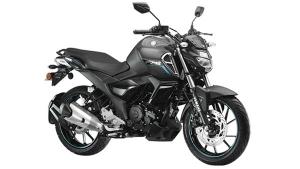 भारत में 1 लाख रुपयें तक में उपलब्ध है यह 5 बेहतरीन बाइक, देखिये पूरी लिस्ट