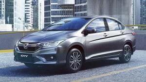 होंडा की कारों की कीमत जुलाई से बढ़ेगी, कंपनी ने दिए संकेत
