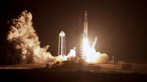 ईलॉन मस्क के स्पेसएक्स ने अंतरिक्ष में भेजा 24 सैटेलाइट, बताया सबसे मुश्किल मिशन