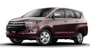 टोयोटा की बिक्री में 7 प्रतिशत गिरावट, नई ग्लैंजा से रहेगी अब उम्मीद