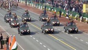भारतीय सेना के लिए खास जिप्सी बनाएगी मारुति, सरकार ने सुरक्षा नियमों में दिया छूट