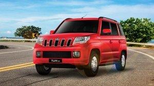 महिंद्रा वाहनों की कीमत में बढ़ोत्तरी, जुलाई से 36,000 रुपयें तक बढ़ जाएगी कीमत