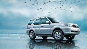 टाटा की कारों पर मिल रहा 86 हजार रुपयें बचत का मौका