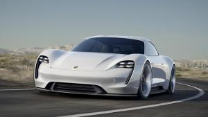 पोर्शे भारत में अगले साल लॉन्च करेगा टेकन इलेक्ट्रिक कार, सिर्फ 4 मिनट चार्ज पर चलेगी 100 किलोमीटर