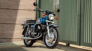 यामाहा की टॉप 10 मोटरसाइकल, जो भारतीय बाजार में रही फ्लॉप