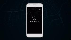 रिवोल्ट मोबाइल एप्लिकेशन फीचर्स: बुकिंग विकल्प, आर्टिफिशियल साउंड सहित यह है उपलब्ध