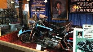 हार्ले-डेविडसन की यह बाइक 5.75 करोड़ रुपये में हुई नीलाम, जानें क्यों है खास