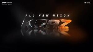 नई टाटा नेक्सन क्रेज का टीजर किया गया जारी, जल्द होगी लॉन्च
