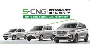 नई सीएनजी कार खरीदनें से पहले यह जानकारियां जानना है जरूरी