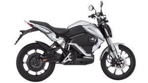 रिवोल्ट इलेक्ट्रिक बाइक की ईएमआई नहीं की जमा, तो कंपनी करेगी जब्त