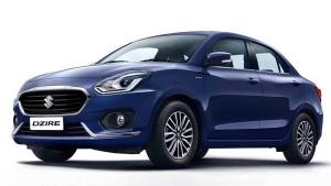 मारुति कार सेल्स अक्टूबर: पुराने मॉडलों का अभी भी दबदबा