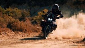 केटीएम 390 एडवेंचर का पहला विज्ञापन हुआ जारी, देखें इसका शानदार वीडियो