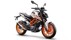 केटीएम अगले महीने लाएगी बीएस-6 बाइक, बढ़ सकती है कीमत