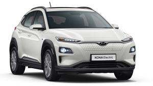 इलेक्ट्रिक कार सेल्स 2019: अप्रैल से अक्टूबर के दौरान इस कार का रहा जलवा