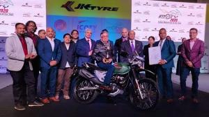 हीरो एक्सपल्स 200 को मिला 'इंडियन बाइक ऑफ द ईयर 2020' का खिताब, पढ़ें पूरी खबर