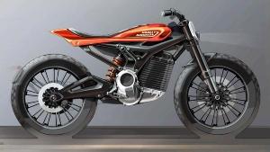 हार्ले-डेविडसन भारत में लॉन्च करेगी 338 सीसी बाइक, रॉयल एनफील्ड व जावा को देगी टक्कर