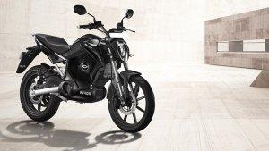 रिवोल्ट इलेक्ट्रिक बाइक अब इन शहरों में होगी लॉन्च, जारी हुआ टीजर