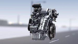 डीजल कार का मेंटेनेंस पेट्रोल कार के मुकाबले क्यों होता है महंगा, जाने क्या है वजह