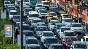 जनवरी 2020 में नए वाहनों की रिटेल बिक्री में आई 7.17 प्रतिशत की गिरावट, देखें रिपोर्ट