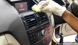 कोरोना वायरस से अपनी कार को कैसे सुरक्षित रखें, जानिए ये 6 आसान तरीके