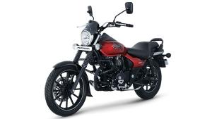 बजाज एवेंजर स्ट्रीट 160 vs सुजुकी इंट्रूडर 155, जानिए कौन सी बजट क्रूजर बाइक है आपके लिए बेस्ट