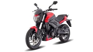 Bajaj Free Battery Recharge Offer: बजाज फ्री में करेगी बाइक की बैटरी रिचार्ज, इस महीने तक है ऑफर
