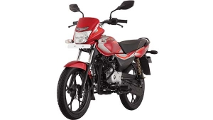 Bajaj Platina BS6 Launched: बजाज प्लेटिना बीएस6 भारत में हुई लॉन्च, कीमत 47,763 रुपये से शुरू