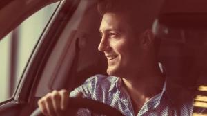 कार में सैनिटाइजर का इस्तेमाल करते समय बरतें ये सावधानियां