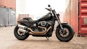 Harley Davidson Starts Home Delivery: घर बैठे मंगाए हार्ले-डेविडसन बाइक, शुरु हुई होम डिलीवरी