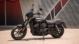 Harley-Davidson Starts Home Delivery Service: हार्ले-डेविडसन ने शुरु की बाइक की होम डिलीवरी
