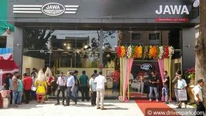 Jawa Dealership Resume Operations: जावा ने डीलरशिप पर काम किया शुरू, घर पर ही मिलेगी टेस्ट ड्राइव