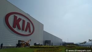 Kia Factory Reopens: किया मोटर्स ने उत्पादन किया फिर से शुरू, सॉनेट जल्द ही होगी लॉन्च