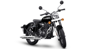 New Royal Enfield Bike Spied: रॉयल एनफील्ड की नई बाइक फिर से दिखाई, ऐसी होंगी खूबियां