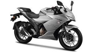 Suzuki Motorcycles Reopens Dealerships In India:सुजुकी मोटरसाइकिल ने देश में खोले 50 प्रतिशत डीलरशिप