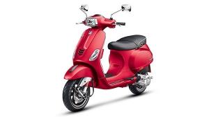 पियाजियो ने वेस्पा वीएक्सएल 149 व एसएक्सएल 149 बीएस6 को किया लॉन्च, जाने क्या है कीमत