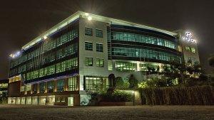 Hyundai Employee Tests Positive For COVID-19: हुंडई के प्लांट के तीन कर्मचारी निकले कोरोना पॉजिटिव
