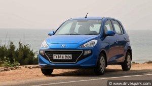 Hyundai Gets 2500 Bookings After Dealerships Reopening: हुंडई को मई माह में मिली 2,500 कार बुकिंग