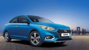 Hyundai Exports Over 5000 Cars In May: हुंडई ने मई में किया 5000 यूनिट से अधिक कारों का निर्यात