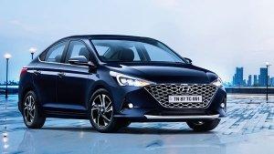 2020 Hyundai Verna Facelift Official India Launch: हुंडई वरना फेसलिफ्ट 9.30 लाख रुपये में हुई लॉन्च