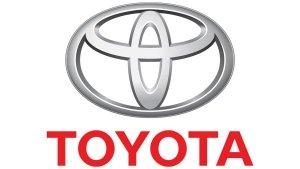 Toyota Kirloskar Reopens Dealership: टोयोटा के 171 डीलरशिप खुले, रिटेल सेल्स सेवा भी हुई शुरु