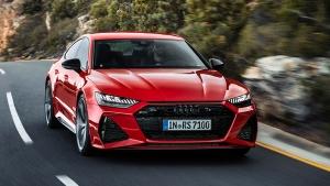 Upcoming Car Launch In July 2020: इंतजार खत्म, जुलाई 2020 में लाॅन्च होंगी यह 4 कारें