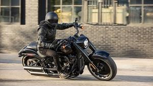 Harley-Davidson 350cc Bike Details: हार्ले डेविडसन की नई बाइक में होगा 350 सीसी ट्विन पैरलल इंजन