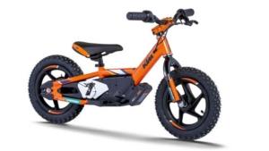 KTM Branded Electric Cycle Launched: केटीएम ब्रांड की इलेक्ट्रिक साइकिलें हुई लाॅन्च