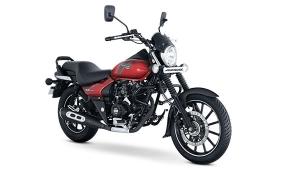 Bajaj Auto Sales Report May 2020: बजाज ने मई 2020 में बेचे 39,286 टू-व्हीलर, बिक्री 81 प्रतिशत गिरी
