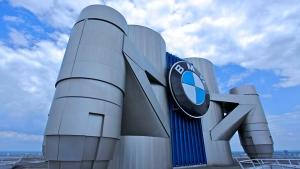 BMW To Lay Off Employees: बीएमडब्ल्यू कर रही है 10,000 कर्मचारियों की छंटनी