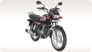 Top-5 Best-Selling Bikes In India In FY 2020: हीरो स्प्लेंडर प्लस ने बिक्री में सभी बाइकों को पछाड़ा