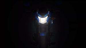 Honda Livo BS6 Teased: होंडा ला रही यह नई बाइक, पहला टीजर हुआ जारी